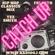 RadioGJ Presents. tEz Smiths Hip Hop Classics Mix Vol. 01 image