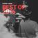 PHVNE x NANE BEST OF 2016 image