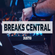 Breaks Central #03 (Just10 & guest H Bomb) 08.08.2019 image