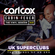 Carl Cox's Cabin Fever - Episode 23 image