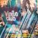 VINILE Remember 96-99 (volume 1) image