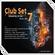 Club Set7 mixed by DJ Jay image