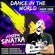 (Episode #03 July 2K20) Joseph Sinatra Live Set@DANCE IN THE WORLD - The Very Radio Show image