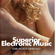 Superior Electronic Music DJMIX 5 image
