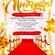 Bo Weezy & Dj Loose Kid - Big Play Will Gay B-Day Celebration (LIVE) Dirty image