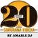 SONORAMA RIBERA 20 ANIVERSARIO BY AMABLE image