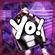 Yo! 23_01_19 Podcast OW//A de Void Collider image