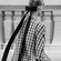 DRY CLEANING @CHANEL image