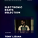 EBSelection ep 85 - Guestmix by TONY LIZANA image