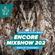 Encore Mixshow 202 image