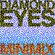 Diamond Eyes - Minimix #1 image