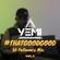DJYEMI - #ThatGoodGood 5K FOLLOWERS MIX @DJ_YEMI image