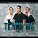 2021 Vol. 6 Teach Me Mixshow image