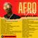 Top Afrobeat & Dancehall Party Mix 2021 #4 - Rwanda,Kenya,Nigeria,Ghana,Tanzania,Caribbean image