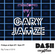 Mixdown with Gary Jamze December 20 2019- Big Tunes of 2019 image