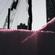 H8TFCR x Fangoradio - January 2021 image