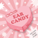 Hot Biscuit - Ear Candy image