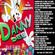 DJ DANNY DEE RNB FLAVA PT.11 (GUESS WHO'S BACK) image