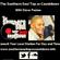 Southern Soul Top 20 Countdown Radio Program image