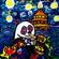 DJ PandaBinah - Pandamentional 9 - 2020-12-1 image