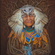 For The Ancestors (Ecstatic Dance Mix) image