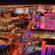 Vegas Nights with Jake000420 - April 2012 image