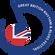 The Great British Rhythm & Blues Festival Radio Show with Paul Winn image