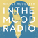 In the MOOD -Episode 117  - Live from Ostend Beach Festival, Belgium image