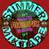 Summer Mixtape 2019 image