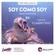 Soy Como Soy Radioshow 084 | Ibiza Global Radio | Mixed by Claudio Ricci image