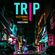 Trip Electronic Chill & Flow Mix - トリップエレクトロニックチル image