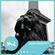 Adam Prescott - Mimm Radio Show 20.12.18 image
