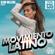 Movimiento Latino #135 - DJ Tony Montes (Latin Party Mix) image