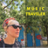 MUSIC TRAVELER image