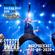 Strefa Dread 643 (Wielkanoc, Balkan Beat Box live Pol'and'Rock 2018), 13-04-2020 image