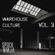 Warehouse Culture - Vol. 3 image