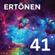 E41 - Galaxy 2 image