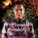 DJ Emilliano Yearmix 2012 image
