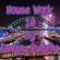 House Work 10 by Deejay Rudzta 2017 image