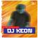 DJ Keon Juli 2012 image