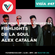 Vigía #47: UNKNOWN MORTAL ORCHESTRA, FISHLIGHTS, DE LA SOUL, AXEL CATALÁN image