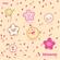 PMB260 Blossom image