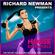 Richard Newman Presents House Essentials image