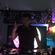 Trance Night #1 image