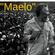 """PODCAST Temática - Especial  Ismael Rivera """"Maelo"""" image"""