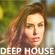 DJ DARKNESS - DEEP HOUSE MIX EP 68 image