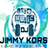 Jimmy Kors - Live in the Mix #Trance Edition (April 25th 2020) image