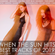 When The Sun Hits: Best Tracks of 2019 image