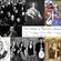 Radio Eclectus #94: Radical old music (Aug. 19, 2021) image