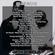 RnB & HipHop . Drake / Kendrick Lamar / Asap Rocky..... #OLDBUTGOLD 25 image